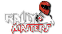 rally-masters